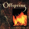 Ignition, The Offspring