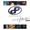 They All Came Down To Montreux: Live At Montreux 2006, Deep Purple