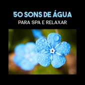50 Sons de Água para Spa e Relaxar - Música Suave para Momentos de Paz, Sons da Natureza para Meditar, Curar e Ioga