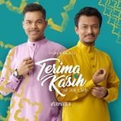 Aizat Amdan & Faizal Tahir - Terima Kasih artwork