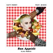 Bon Appétit (3LAU Remix) [feat. Migos] - Single