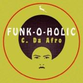 Funk-O-Holic