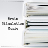 Relaxing Study with Spanish Classical Guitar Music for Concentration