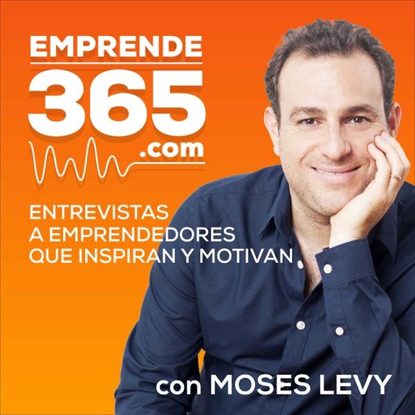 El Podcast de Emprende 365: Emprendimientos | Podcasting | Tecnología