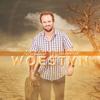 Mphe Di Hoenor - Robbie Wessels