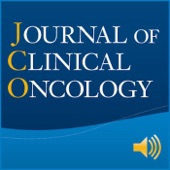 logo de l'application Journal of Clinical Oncology