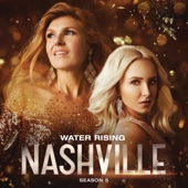 Water Rising (feat. Hayden Panettiere) [Free mp3 Download songs and listen music]