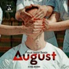 August (Pascal Junior Remix) - Single, The Motans