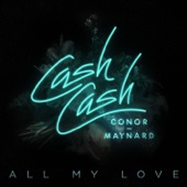 [Download] All My Love (feat. Conor Maynard) MP3