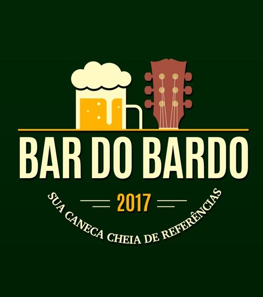 Bar do Bardo