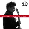 Michael Patrick Kelly - iD (feat. Gentleman) artwork