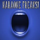 Help Me Help You (Originally by Logan Paul and Why Don't We) [Instrumental Version] - Karaoke Freaks