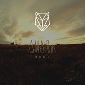 Amarok - Idyll (feat. Mariusz Duda) portada