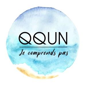 QQUN - Je comprends pas