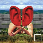 Symphony (feat. Zara Larsson) [R3hab Remix] - Single