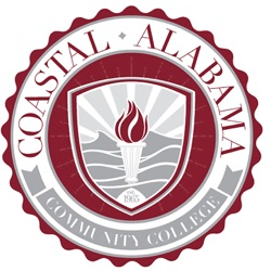Image result for coastal alabama community college