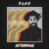 Afterimage - EP