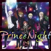 Prince Night~どこにいたのさ!? MY PRINCESS~