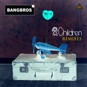 Children (Remixes)