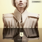 Kadebostany - Mind If I Stay artwork