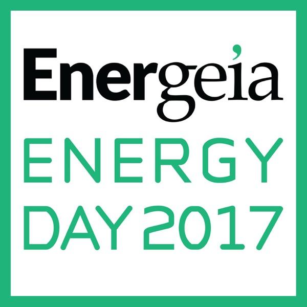 Energeia Energy Day 2017