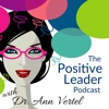 The Positive Leader Podcast