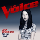 Skinny Love (The Voice Australia 2017 Performance)