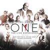 We Are One (The Live Experience) - Single, The Potter's House & Planetshakers