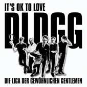 It's OK to Love DLDGG