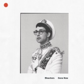 Don't Take the Money - Bleachers