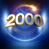 2000, Various Artists