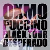 Black Tour Desperado (Live)