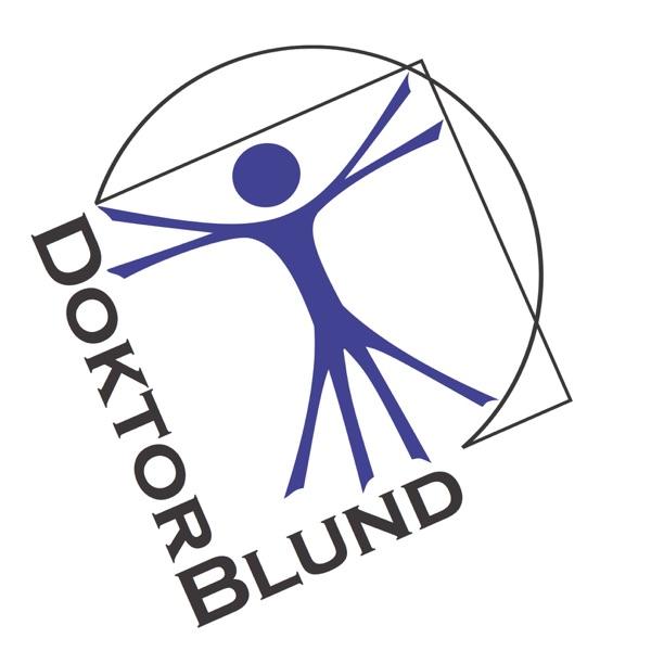 Doktor Blund