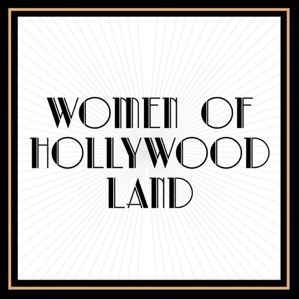 Women of Hollywoodland