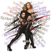 Versus - Gloria Trevi & Alejandra Guzmán