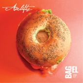 Bagel - EP