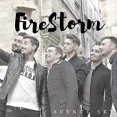 Avenue Sky - FireStorm bild