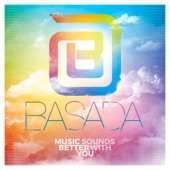 Music Sounds Better with You (Radio Edit) - Single