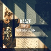 Kaaze - Triplet (Instrumental Edit)