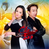 [Download] Cho Vua Long Em MP3