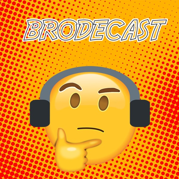 Brodecast