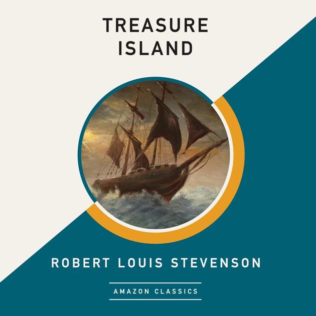 Ben Gunn Treasure Island Description