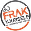 The Frak - A Video Game & Movie Podcast