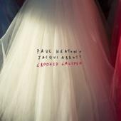 Crooked Calypso (Deluxe) - Paul Heaton & Jacqui Abbott