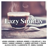 Lazy Sunday - Various Artists