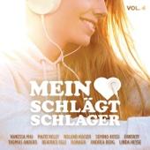 Mein Herz schlägt Schlager, Vol. 4