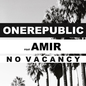 AMIR - No vacancy