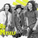 Be Myself - Single