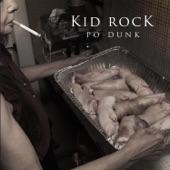 Po-Dunk - Single