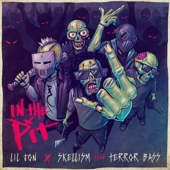 In the Pit (feat. Terror Bass)